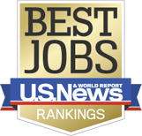 World's Best Jobs 2014